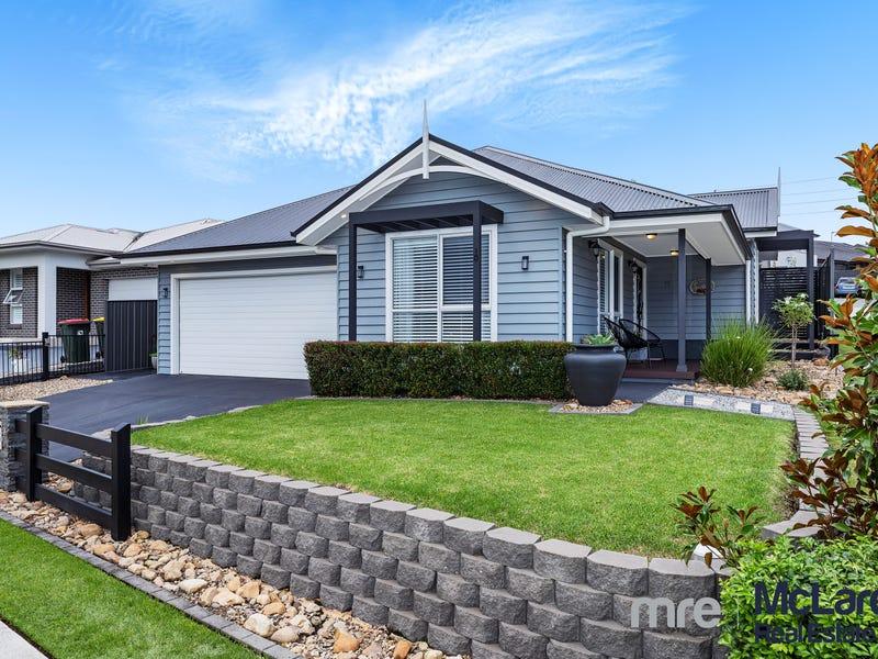 10 Jefferis Avenue, Cobbitty, NSW 2570