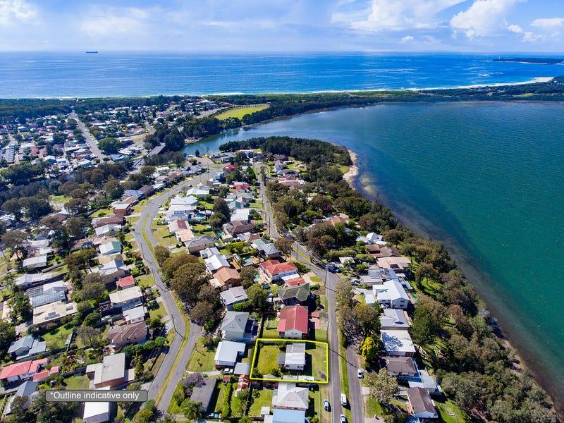 49 Diamond Head Drive, Budgewoi, NSW 2262