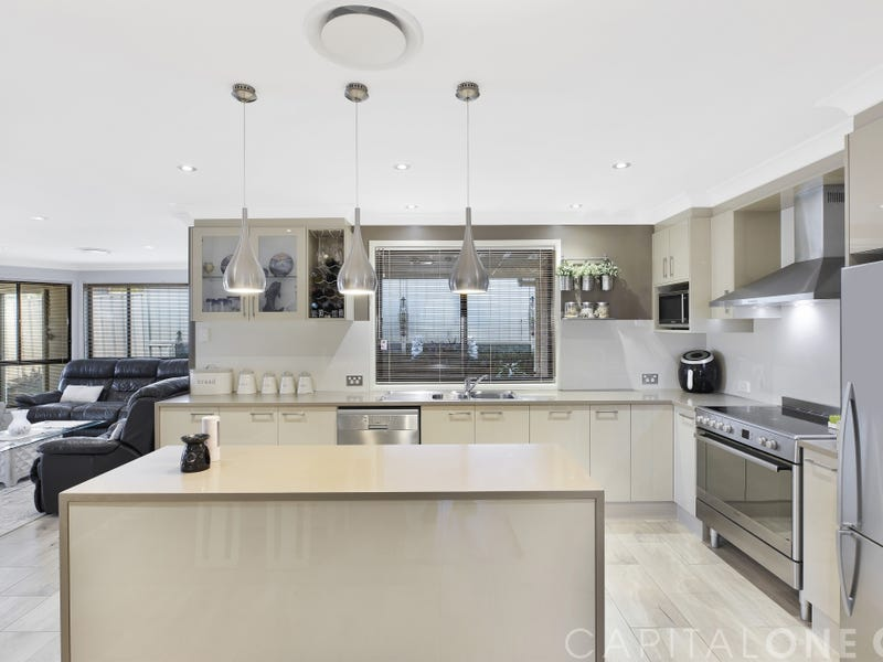 66 Katoomba Avenue, San Remo, NSW 2262