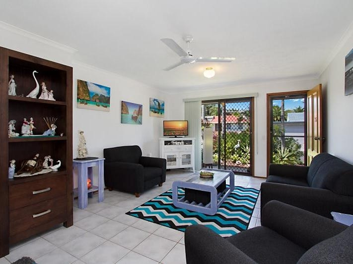 16/5 Aegean Way, Currumbin Waters, Qld 4223