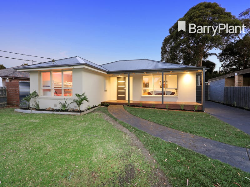 13 Acacia Road, Upper Ferntree Gully, Vic 3156