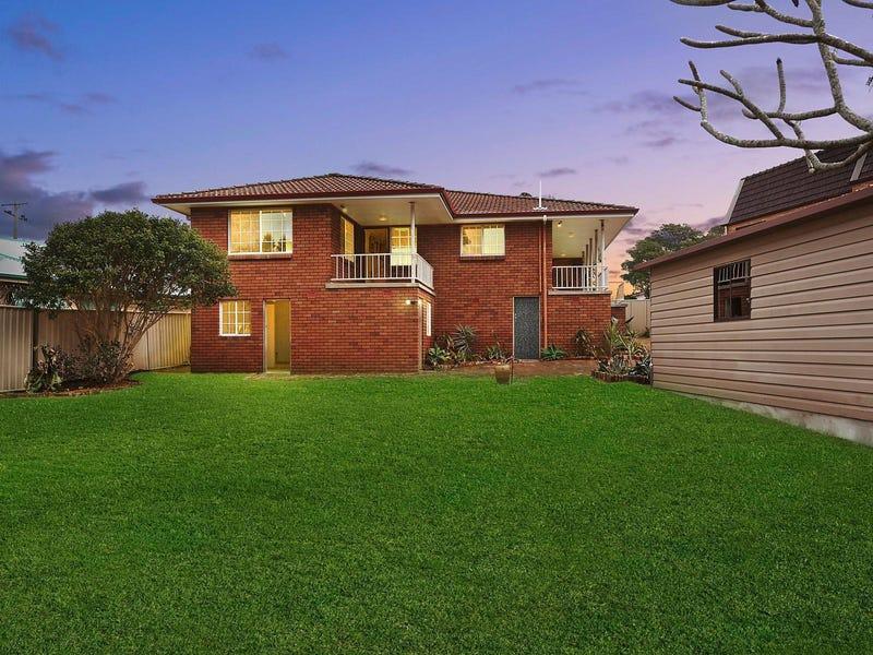32 Warrigal Street, The Entrance, NSW 2261