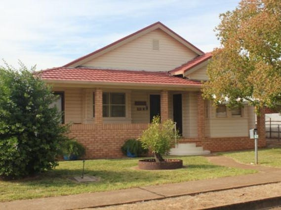 67  Derribong St, Peak Hill, NSW 2869