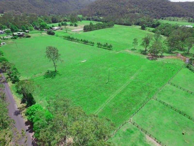 Lot 2 Yarramalong Road, Yarramalong, NSW 2259