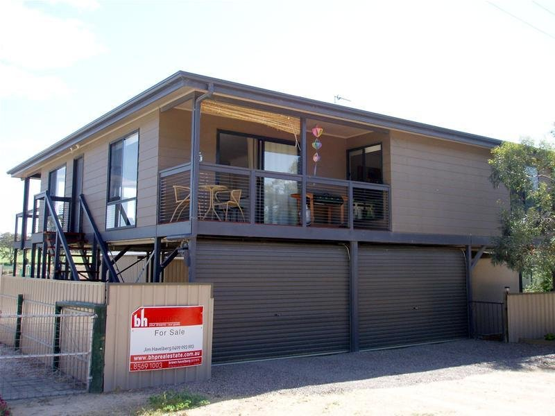 Lot 92 Kungari Court, Punyelroo, SA 5353