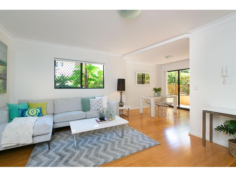 8/9-11 Nelson Street, Chatswood, NSW 2067