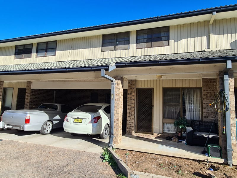 10/41A Brentwood Street, Muswellbrook, NSW 2333