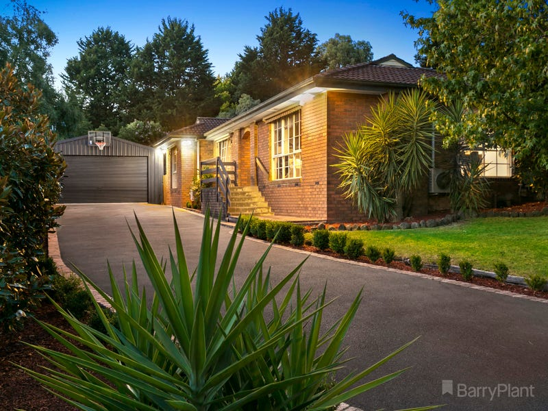 5 Quest Court, Mooroolbark, Vic 3138