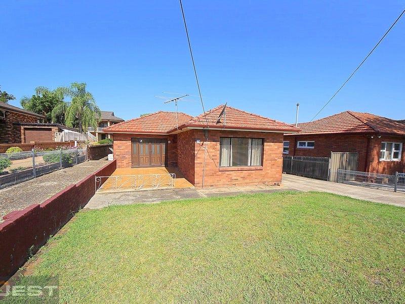 86 Dutton Street, Yagoona, NSW 2199