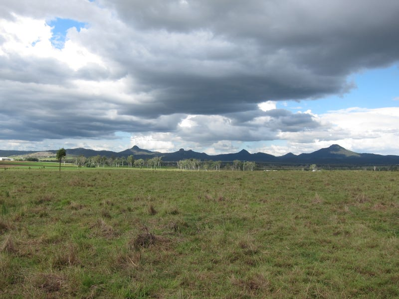 L134/1169-1187 Middle Road, Peak Crossing, Qld 4306