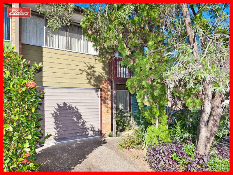 29/40 Grove Avenue, Arana Hills, Qld 4054