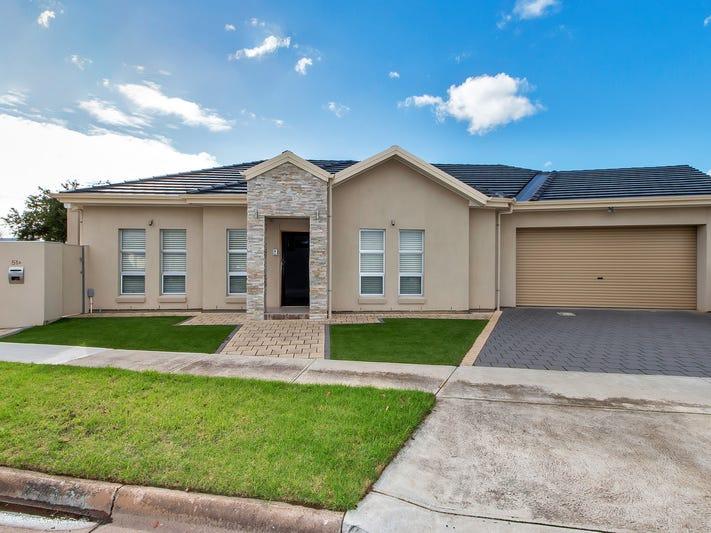 51a Nicholls Terrace, Woodville West, SA 5011