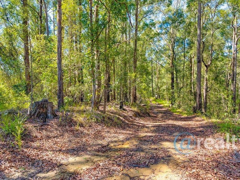 1448 Valla Road, Newee Creek, NSW 2447