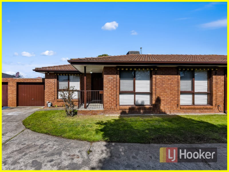 3/15 James Street, Dandenong, Vic 3175