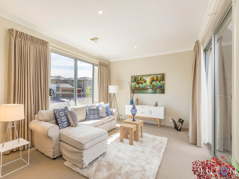 105 Kinloch Circuit, Bruce, ACT 2617
