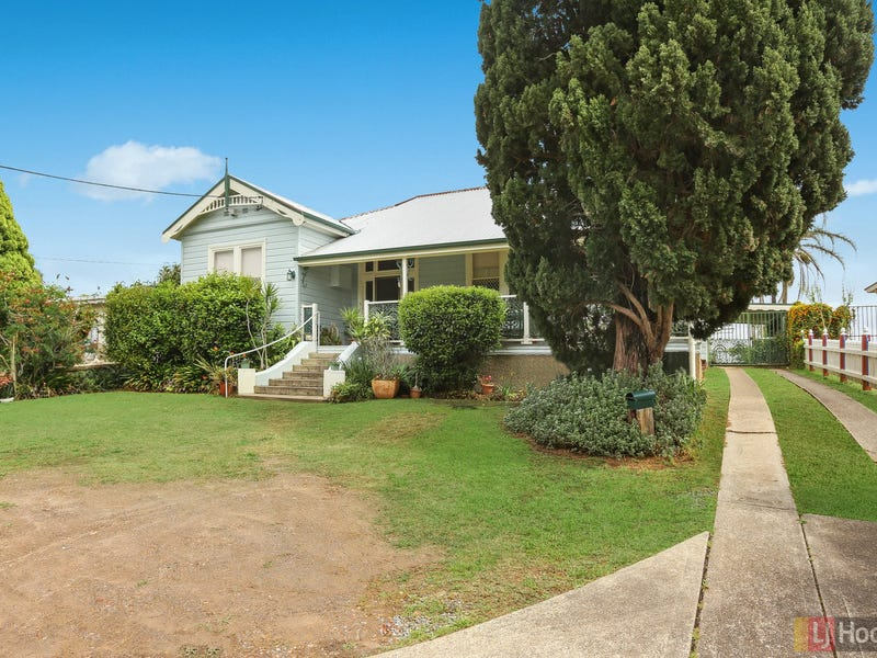 26 Lord Street, East Kempsey, NSW 2440
