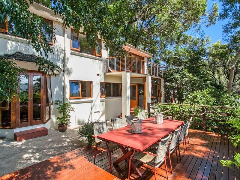 24 Norman Street, Mangerton, NSW 2500