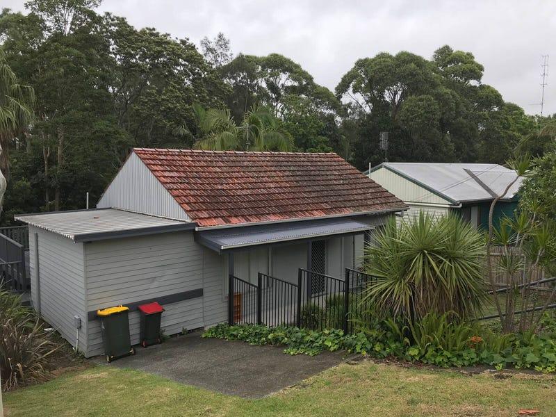 28 Cochrane Street, West Wollongong, NSW 2500