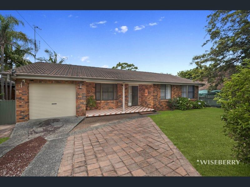 5 Maree Boulevard, Killarney Vale, NSW 2261