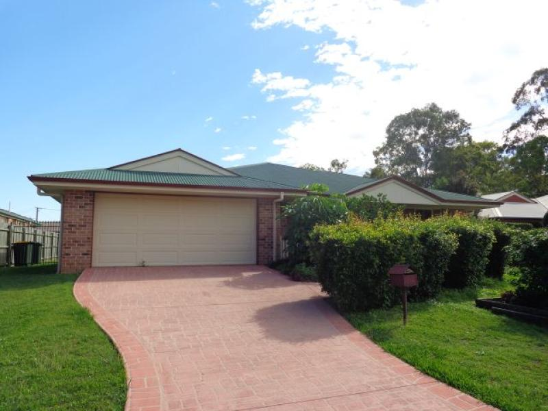 26 Sprake Drive, Maryborough, Qld 4650