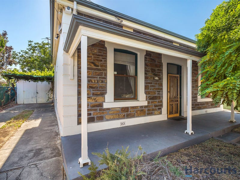 12 Cairns Street, Norwood, SA 5067