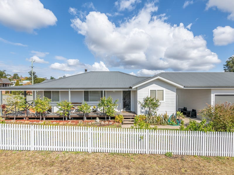 110 Hooke Street, Dungog, NSW 2420