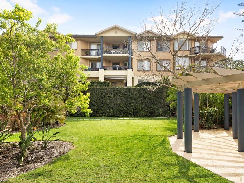 44/8 Koorala Street, Manly Vale, NSW 2093