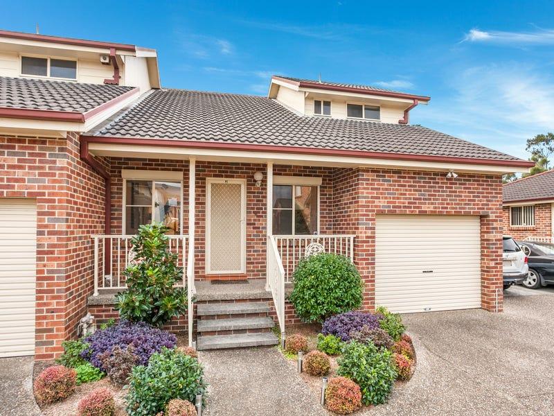 3/54 Pur Pur Avenue, Lake Illawarra, NSW 2528