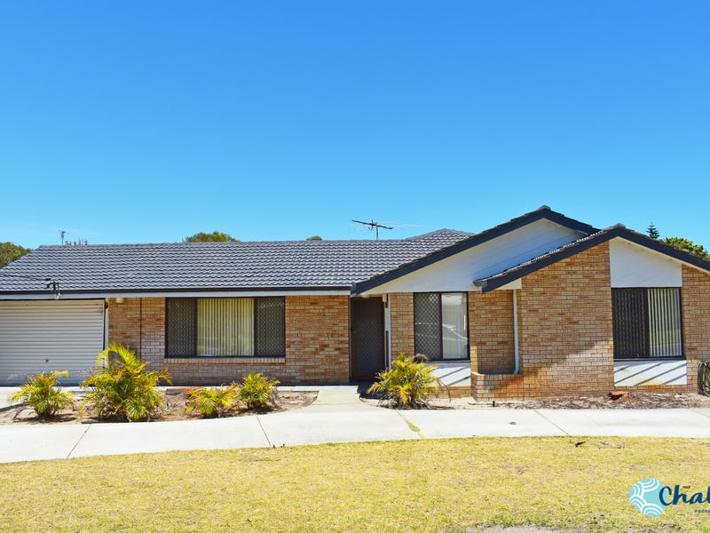 8 Kurrajong Road, Safety Bay, WA 6169