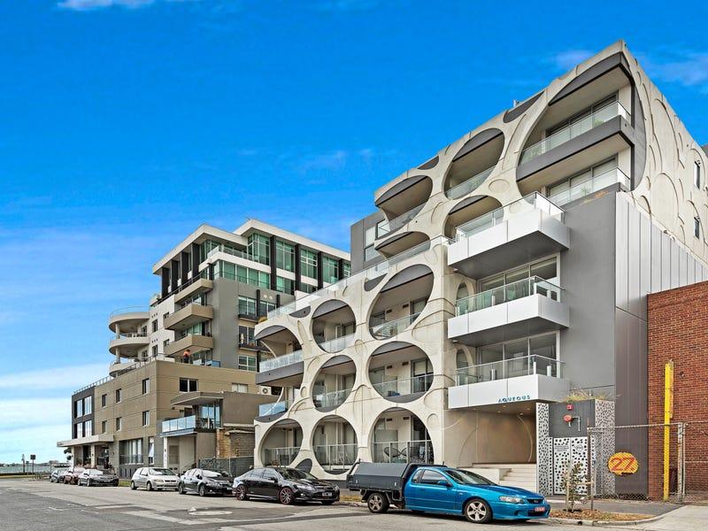 G05/19-25 Nott Street, Port Melbourne, Vic 3207