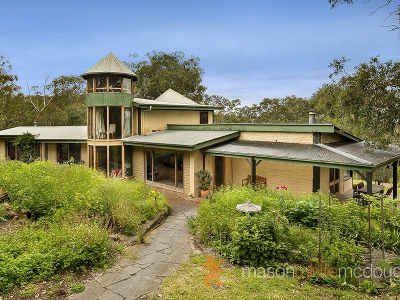 145 Barreenong Road, Cottles Bridge, Vic 3099