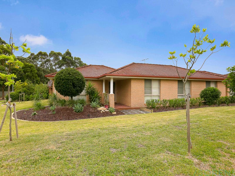28 Wongala Avenue, Blue Haven, NSW 2262