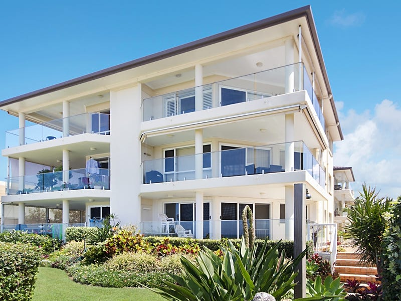 6/359 Golden Four Drive - Garran, Tugun, Qld 4224