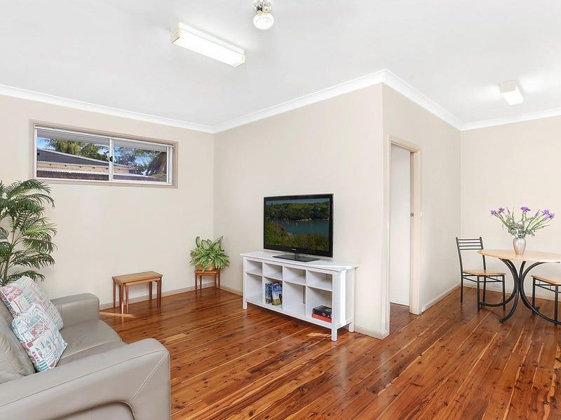 143 Kent Street, Epping, NSW 2121