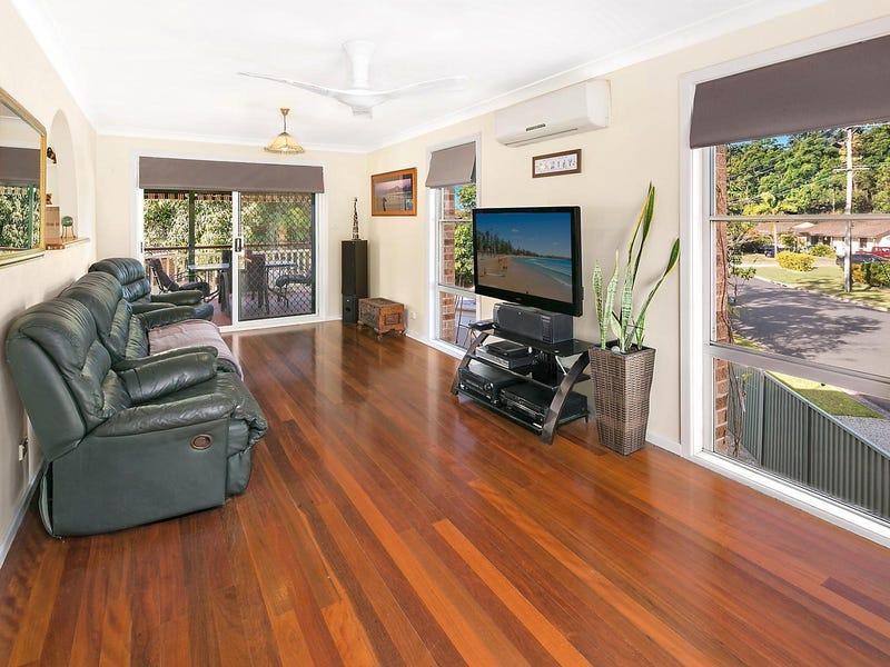 1 Christine Close, Coffs Harbour, NSW 2450