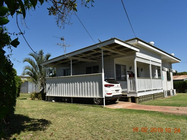 20 Sunflower Street, Mount Isa, Qld 4825