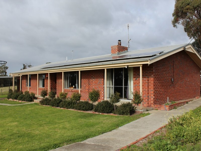233 Collins Road, Devon North, Vic 3971