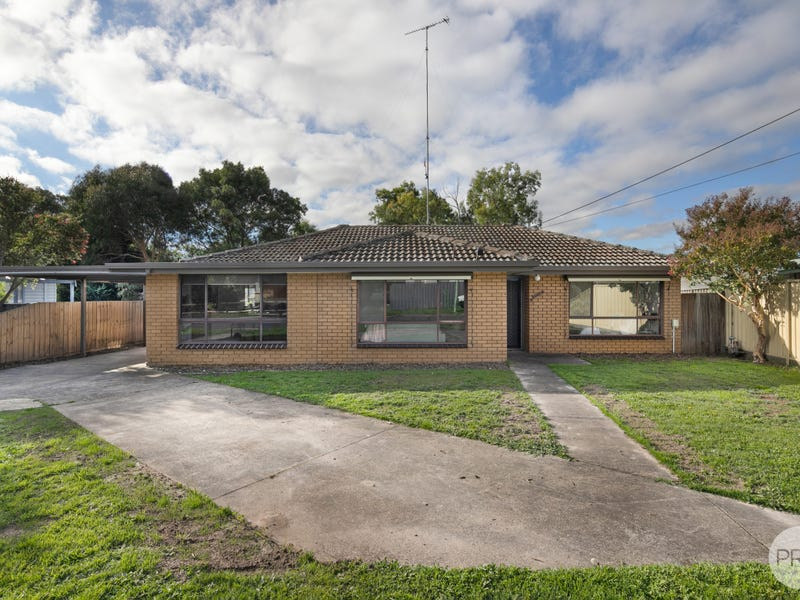 5 Kingsley Court, Ballarat East, Vic 3350