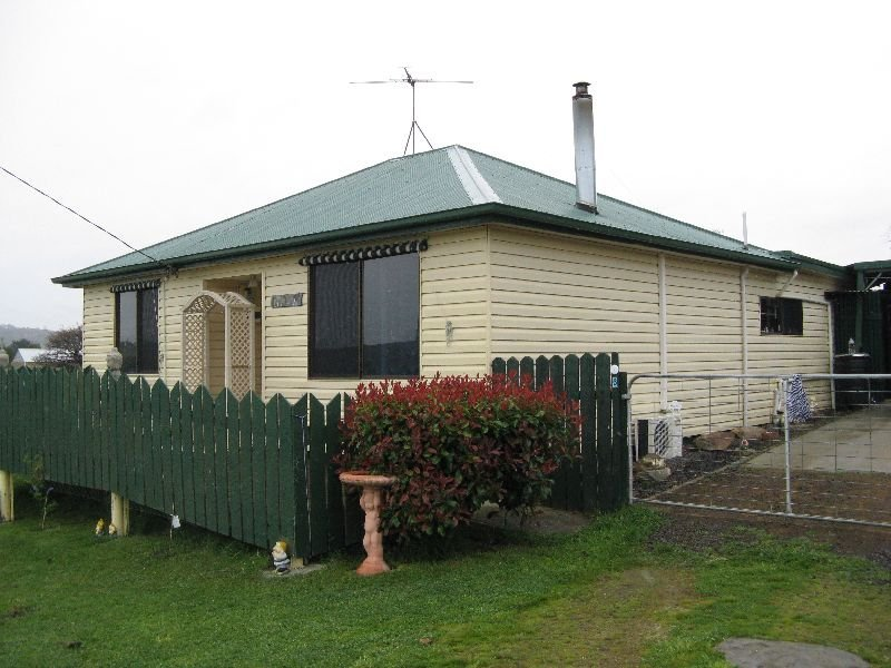 Address available on request, Bothwell, Tas 7030