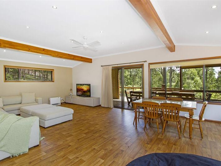 980 Hue Hue Road, Jilliby, NSW 2259
