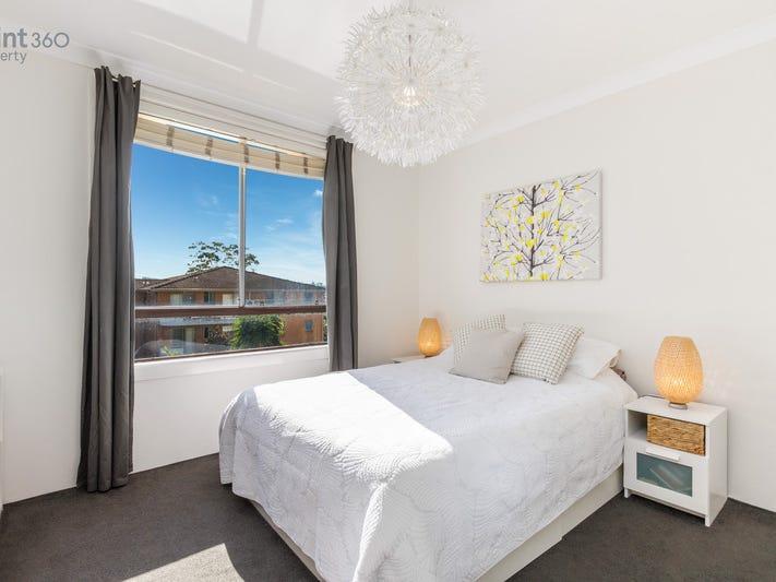 15/268 Carrington Road, Randwick, NSW 2031