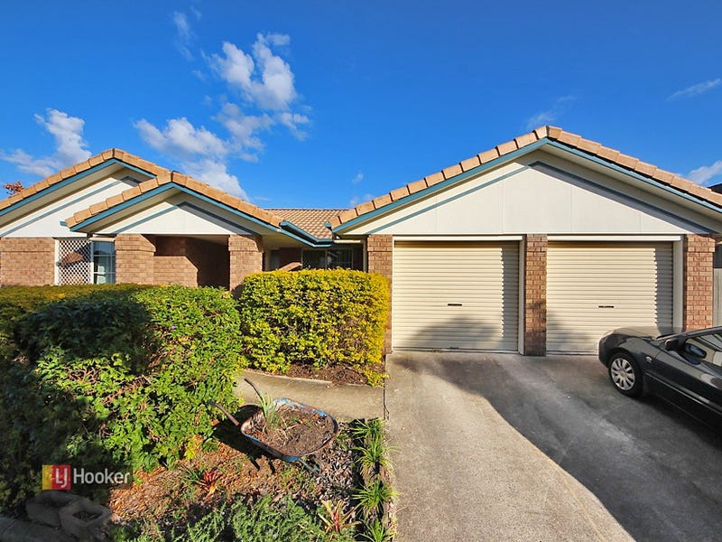 17 Turquoise Crescent, Griffin, Qld 4503