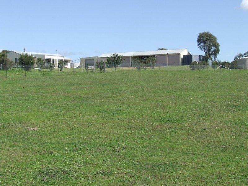 17438 Hume Highway, Towrang, NSW 2580