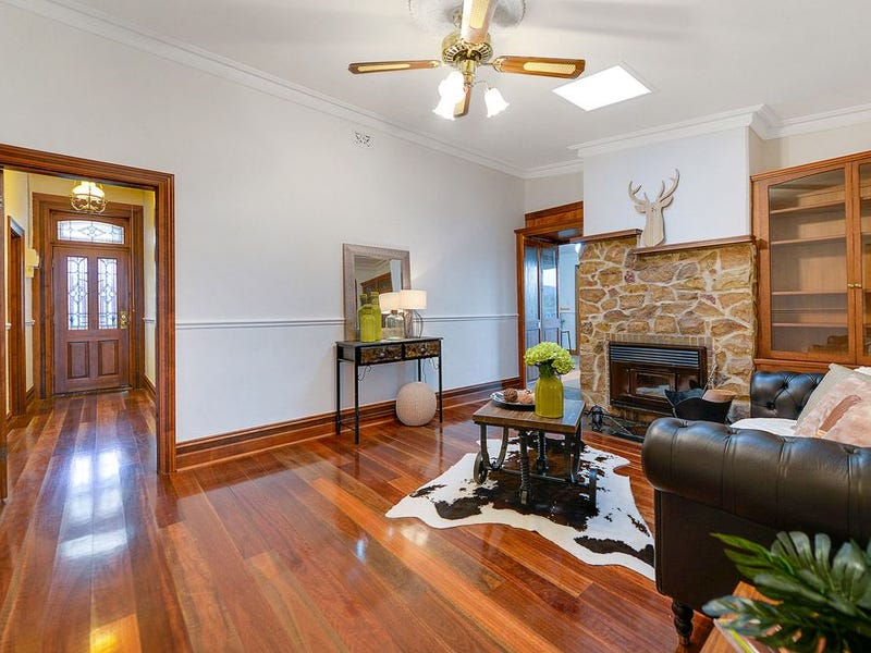 117 Chandlers Hill Road, Happy Valley, SA 5159