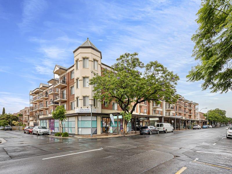 18/81 Carrington Street, Adelaide, SA 5000