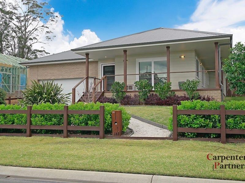 12 Berrima Road, Wilton, NSW 2571