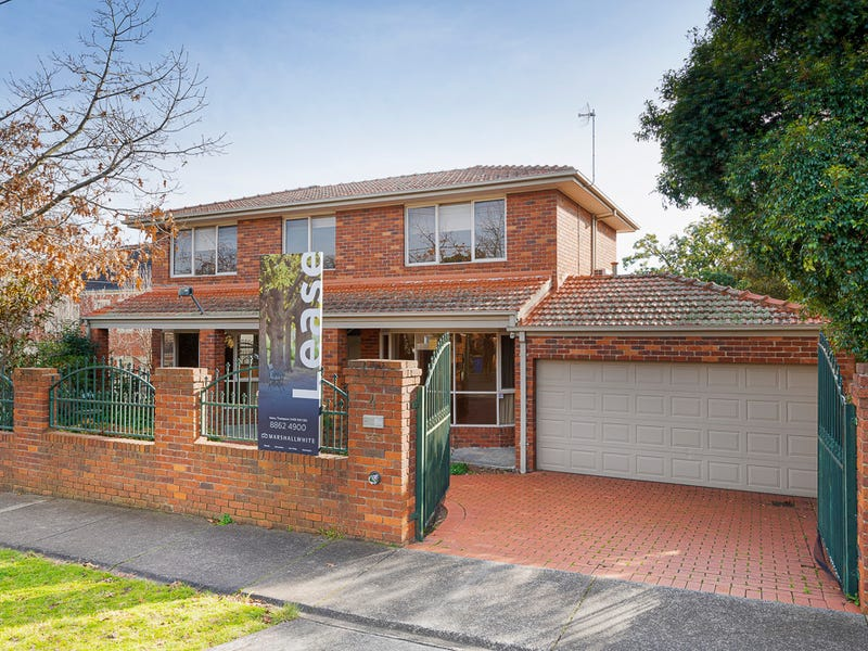 4 Wills Street, Kew, Vic 3101