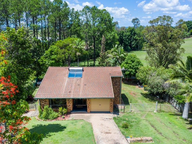 20 Aquarius Drive, Junction Hill, NSW 2460