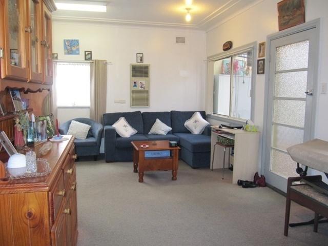 55 Dalnott Road, Gorokan, NSW 2263