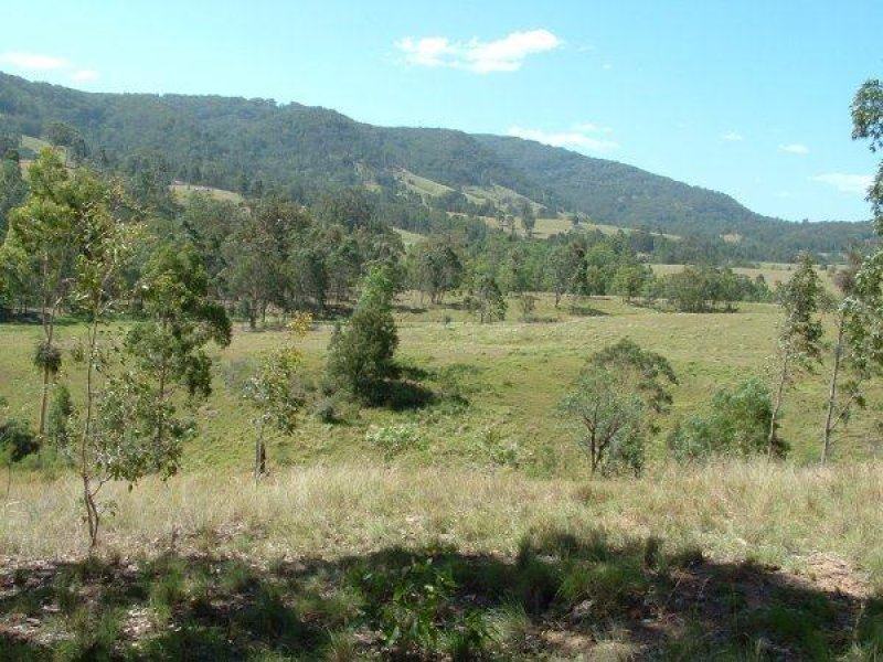 Lambs Valley Road, Lambs Valley, NSW 2335